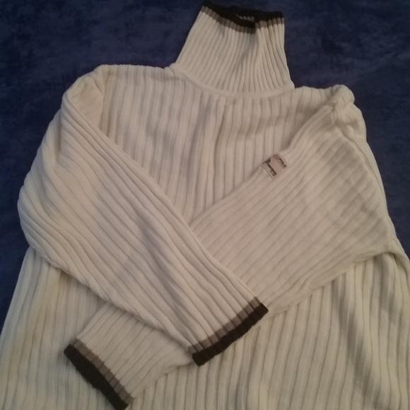 ba68a3b898 Men s XXL Southpole Sweater